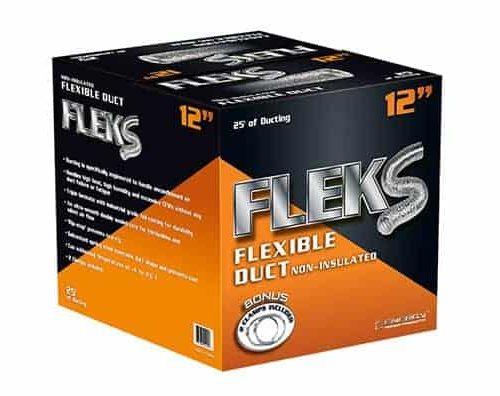 4678_fleks _12b