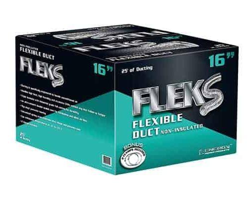 4682_fleks _16b