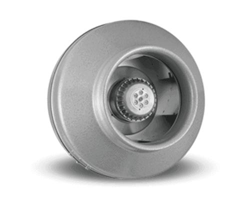 VTX800 vortex
