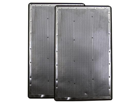 Air Box 2 Refill Cartridge