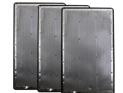 Air Box 3 Refill Cartridges