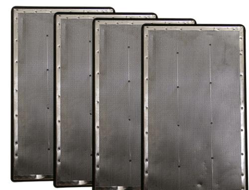 Air Box 4 Refill Cartridges