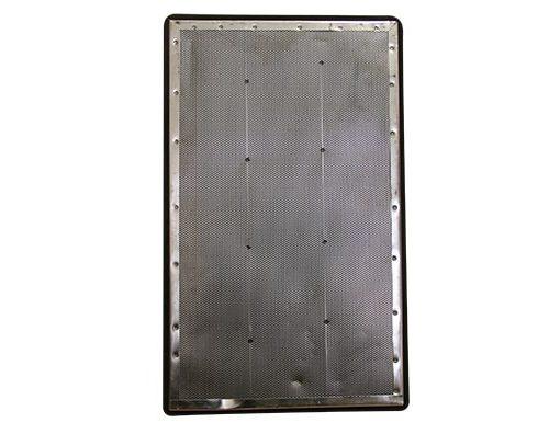 Air Box 4 Refill Cartridge