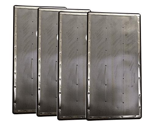 Air Box 4+ Refill Cartridges