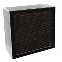 air-box-jr-coco-refill