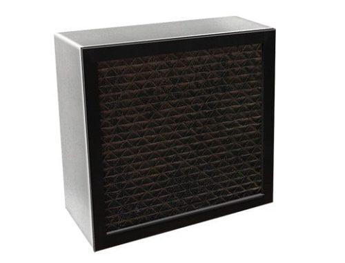Air Box Jr. COCO Refill